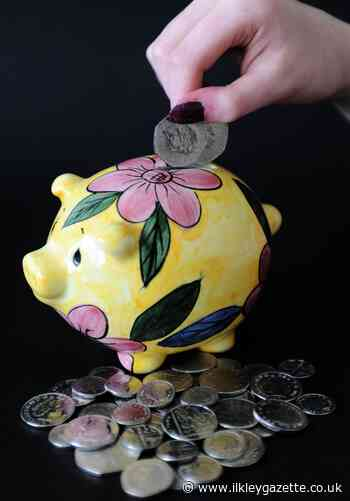 Virtual event to help 16-18 year olds in Yorkshire find their Child Trust Funds - Ilkley Gazette