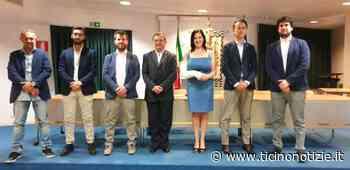 Magenta, tutte proposte della Lega per la Variante di Piano Regolatore - Ticino Notizie