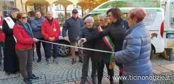 A proposito di Pgt: la posizione dell'AUSER Magenta - Ticino Notizie