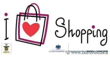 """Magenta: anche questa sera torna """"I Love Shopping"""" - Ticino Notizie"""