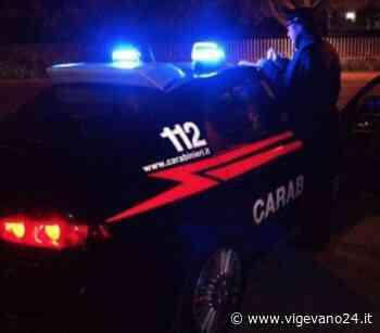 Magenta: lite violenta al ristorante, uomo finisce in ospedale - Vigevano24.it