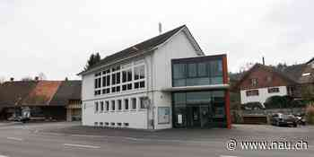SP Lenzburg-Ammerswil neu offiziell mit «Staufen» - Nau.ch