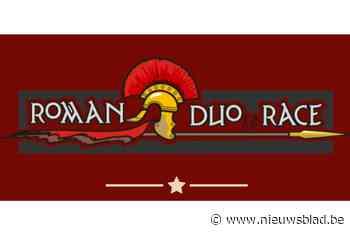 Alternatieve Roman Duo Race