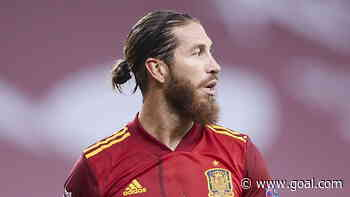 Ramos too much of a risk for Euro 2020 but Pedri can be key for Spain says Luis Garcia