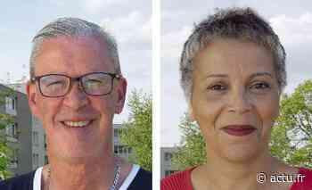 Départementales à Torcy : les communistes et insoumis axent leur campagne sur la santé - La Marne