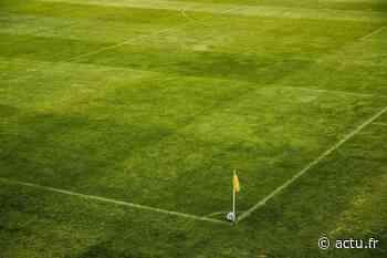 Football. Trois jeunes de l'US Torcy à l'INF Clairefontaine - actu.fr