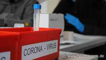 Corona-Inzidenz: 4,7 im Kreis Roth, 24,4 in Schwabach - Roth, Schwabach, Hilpoltstein - nordbayern.de - Nordbayern.de