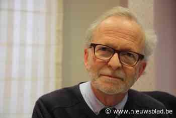"""Geen fusie tussen Buggenhout en Dendermonde: """"Alle gesprekken zijn stopgezet"""""""