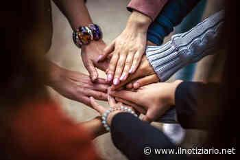 Bollate: dalle associazioni una raccolta di assorbenti femminili per le donne in difficoltà - Il Notiziario