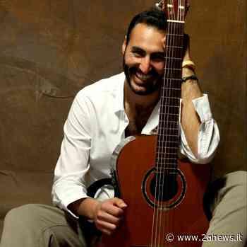 Port Emerald è il nuovo singolo del cantautore napoletano Sesto - 2a News