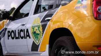 Aifu interdita e fecha estabelecimentos comerciais em Londrina - Bonde. O seu Portal de Notícias do Paraná