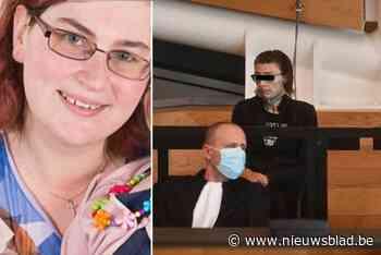 Proces rond moord op Sara Laeremans ligt week stil door plotse ziekenhuisopname van verdachte Inge Manderick