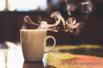 Where to Find Starbucks Coffee Shop In Craik, Saskatchewan? - - VENTS Magazine