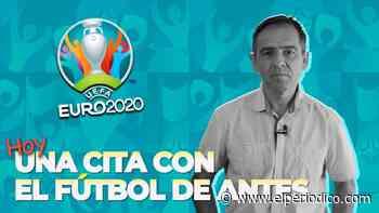 Vídeo análisis de Marcos López: - El Periódico