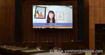 NDP motion to see Commons recognize residential schools as genocide fails - Yorkton This Week