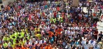 Lardero suspende las fiestas de San Marcial y San Pedro para «no incitar a juntarse» - La Rioja