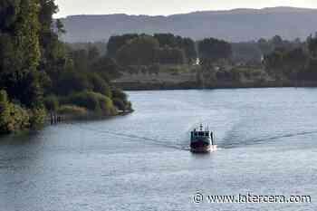 Central Hidroeléctrica San Pedro: un proyecto obsoleto - La Tercera