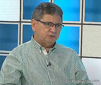 DNIT estuda rescindir contrato com empresa responsável por viaduto em Teresina - Cidadeverde.com