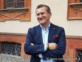 Cinisello Balsamo, politiche familiari: siglato accordo con Comune di Treviso - Nord Milano 24