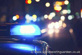 New appeal as nine arrested over fatal Streatham stabbing