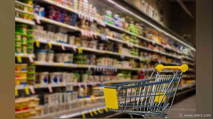 Americans with celiac, food allergies among those battling food insecurity