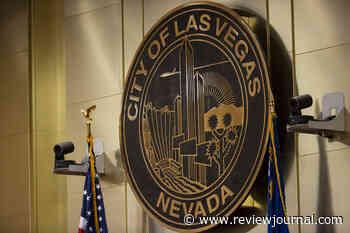 Las Vegas aims to open Nevada's first city-run public charter school