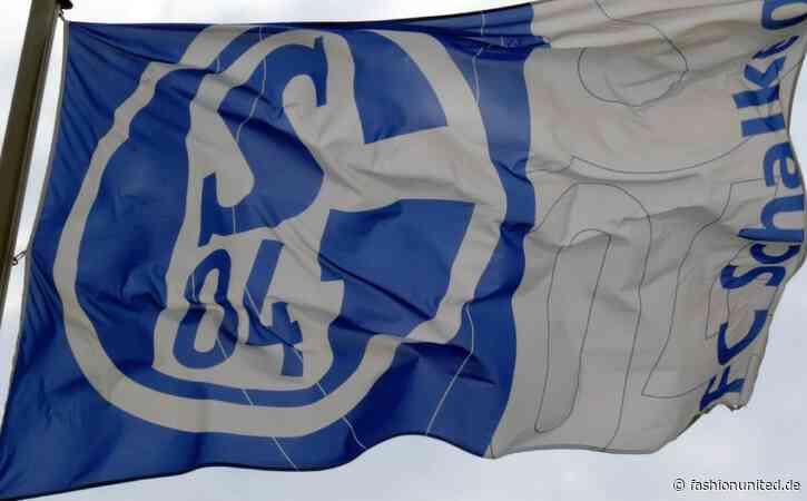 Schalke wird vom Sommer 2022 an wieder von Adidas ausgerüstet