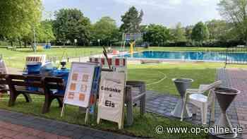 Freibad in Nidderau öffnet wieder - op-online.de