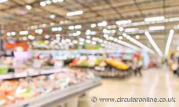 'Huge rise' in surplus food redistribution in UK during lockdown – WRAP - Circular Online