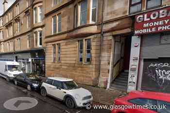 New hot food takeaway for Glasgow's West End - Glasgow Times