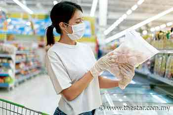 Tips on how to ensure the food you buy is safe - The Star Online