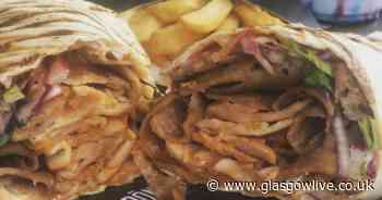 Doner Hub: We watch Cathcart food spot chefs cook up their best kebabs - Glasgow Live