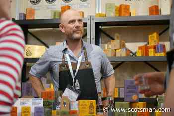 'Academy' offers helping hand for Scottish food and drink firms amid Covid and Brexit headwinds - The Scotsman