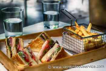 Saudi Arabian fast-food chain Albaik to open branch in UAE - Verdict Foodservice