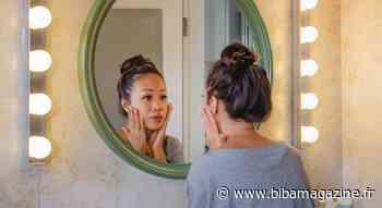 Peau grasse : 9 astuces pour la traiter et en finir avec l'excès de sébum ! - Biba