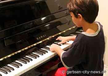 Interaktive musikalische Reise für Kinder: Musik- und Kunstschule informiert digital über das Früherziehungsangebot - Garbsen City News