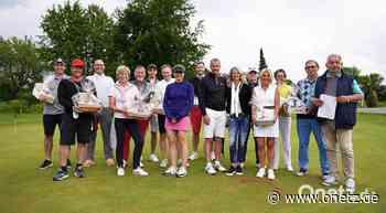 Schmidmühlener Golfer erspielen sich Reise nach Portugal - Onetz.de