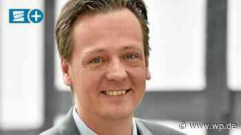 Wicker führt CDU-Fraktion Herdecke, Brandt will in Landtag - Westfalenpost
