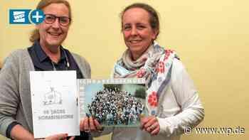 Schrabergschule in Herdecke 50 Jahre: Aus Tradition modern - Westfalenpost