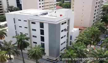Pei adquiere el centro médico Sanitas Versalles en Cali - valoraanalitik.com
