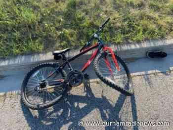 Boy, 11, struck and killed by driver while biking in Markham - durhamradionews.com
