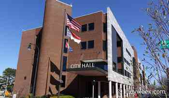 Two Durham Residents Sue Council Members, Claiming Open Meetings Violation - INDY Week