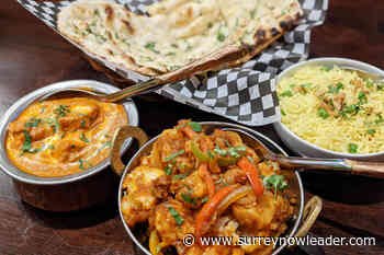 'Surrey Spice Trail' showcases flavours of 30+ restaurants, stores and more – Surrey Now-Leader - Surrey Now Leader