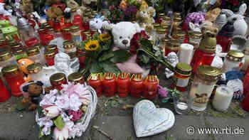 Solingen: Christiane K. tötete ihre 5 Kinder, nur Sohn Marcel überlebt - Prozess beginnt - RTL Online