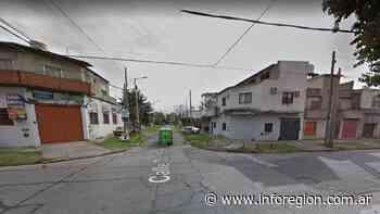 Liberaron al policía que mató a dos presuntos motochorros en Wilde - InfoRegión