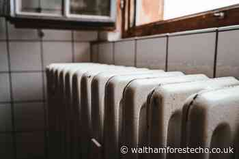 One-fifth of Waltham Forest households in 'fuel poverty' - Waltham Forest Echo
