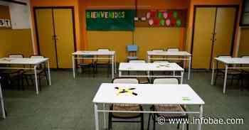El Gobierno de la Provincia de Buenos Aires analiza el regreso de las clases presenciales - infobae