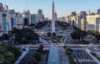 Emigrar a Argentina: ¿cuánto cuesta vivir en Buenos Aires? - El Pitazo