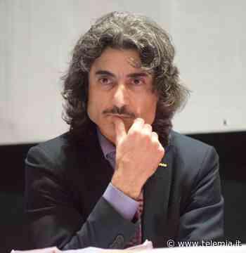 AUDDINO (M5S): VICENDA TIBERIO BENTIVOGLIO IMPONE RIFLESSIONE SU TUTELA VITTIME RACKET ED UNA MODIFICA LEGISLATIVA - Telemia