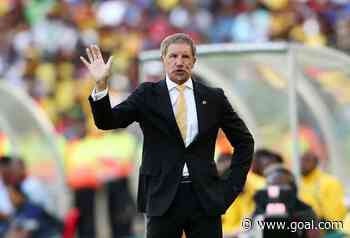 Five players Kaizer Chiefs can build their team on next season